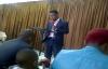 Apostle kabelo moroke_ The Holy Spirit.mp4
