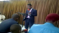 Apostle kabelo moroke_ The Holy Spirit.mp4