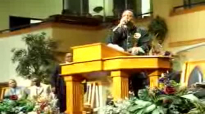 Bishop Lambert W. Gates Sr. (Pt. 1_Day 2) @ 2011 Finest of the Wheat Conference.flv