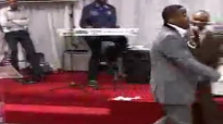 THE BLESSING 4 RETURNING OF GLORY DAY 2  by Pastor Rotimi Kaleb