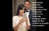 Canciones románticas de Tercer Cielo ! ♥.compressed.mp4
