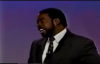 Motivational speaker_ LES BROWN - The Power To Change (FULL) - how to change your mindset.mp4