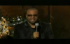 J. Moss - Front Row Live (Part 3).flv
