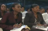 The Priestly Ministry Of a Believer pt 2 pastor chris oyakhilome -