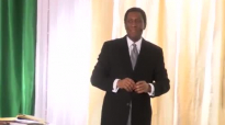 Emmanuel Ziga - Crossover 2014 - Monday, December 29th HD.mp4