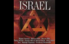 Marcos Vidal. Israel. ( Israel ).flv