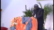 Mamadou Karambiri – Reconnaître le Ressuscité (Partie 2).mp4