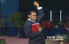 The Priestly Ministry of a Believer pt 7 pastor chris oyakhilome -
