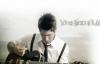 Yo Me Abrazo a la Vida - Daniel Calveti (Mi Mundo Necesita de Ti).mp4