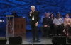 Benny Hinn  The Reality of the Holy Spirit