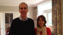 Nicky Gumbel to AM Canada.mp4
