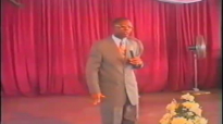 love your enemies by REV E O ONOFURHO.mp4