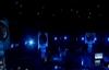 Jason Crabb -Sometimes I Cry @ the Dove Awards HD.flv