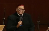 Bishop Iona Locke_Bishop Norman L. Wagner_ Living in the IN Time (8 of 8) FINALE.flv