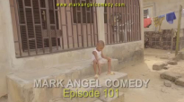 LONGER THROAT (Mark Angel Comedy) (Episode 101).mp4