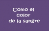 Alex Campos - Como el color de la sangre (con letra).mp4