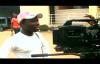 Ur Star Must Shine by Ifeanyichukwu Onyeachonam-aka Jumpam Pass-Nigeria Christian Music Video 7