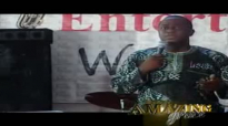 Tope Alabi Amazing Grace Part 3.flv