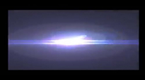 David Ibiyeomie - 5 Nights of Glory 2014 - DAY 3 MINISTRATION PT 2