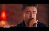 Alex Campos - Cuando Una Lagrima Cae - Derroche de amor (HD).mp4