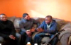 Interview Denis Ngonde Part 6.flv
