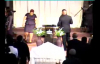 Bishop Jason Nelson Praise Break at The Tabernacle.flv