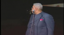 Joy In My Soul [DVD] - The Rance Allen Group,THE LIVE EXPERIENCE.flv