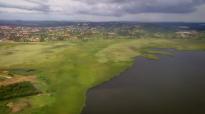 Kingdoms of Africa Bunyoro.and.Buganda Ep 8_8 HD.mp4