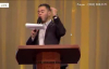 Apostle Renny McLean  IDENTIFYING THE STRONGMAN  NEW HD