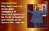 Ôtez l'habit des inconvertis - Pasteur Mohammed Sanogo.mp4