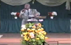 The Source and Strength of the Triumphant Life by Pastor W.F. Kumuyi..mp4