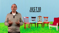 just10 for Small Groups promo.mp4