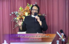 Bishop Jackie McCullough - The Finishing School - 7_30AM.mp4