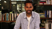 You May Be Suffering From Decision Fatigue _ Think Out Loud With Jay Shetty.mp4