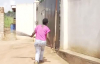 Communal ownership of music. Kansiime Anne. Africa.mp4