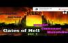 Prophet Emmanuel Makandiwa - The Gates of Hell ( A Must Watch) Part 1.mp4