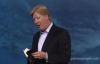 Pastor Robert Morris  Amazing Grace  Amazing Immutability