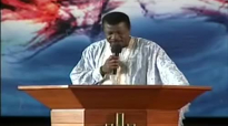 #Pathway to Success Part 7# by Dr Mensa Otabil.mp4