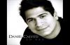 Daniel Calveti - Los Dias Que Me Fueron Dados.mp4