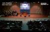 SERMO SEMANAL, 1REIS 12.2533 Pastor Ock Soo Park