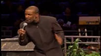 Bishop Noel Jones - Successfully Single (3)