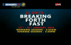 DR PASTOR PAUL ENENCHE-BREAKING FORTH FAST DAY-5 EVENING.flv