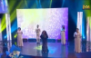Special Easter Service with our Man of God Pastor Chris Oyakhilome and Pastor Benny Hinn..mp4