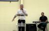 HCRN 6_2_13 Evangelista Bryan Caro-mensaje Cambiando Historia 4_4