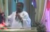 Dr Uma Ukpai Wonders Of Praise