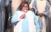 Kathy Taylor Leading a Praise Break Medley.flv