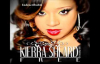 Kierra Sheard - Indescribable.flv