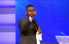 Dr Lawrence Tetteh - Even Moses got Offended - Dangers of Offence (Budapest, Jun.mp4