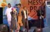 Tope Alabi Ministering on 70 Hours Marathon Praise.flv