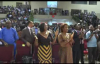 BISHOP TUDOR BISMARK 2016#MANIFEST# when RHEMA meets RHEMA.flv